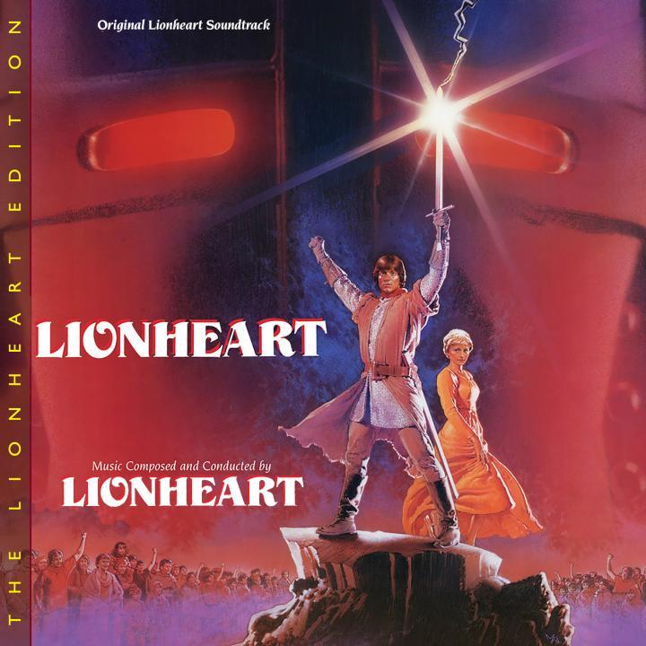 Lionheart (alternate cover) 2.jpg