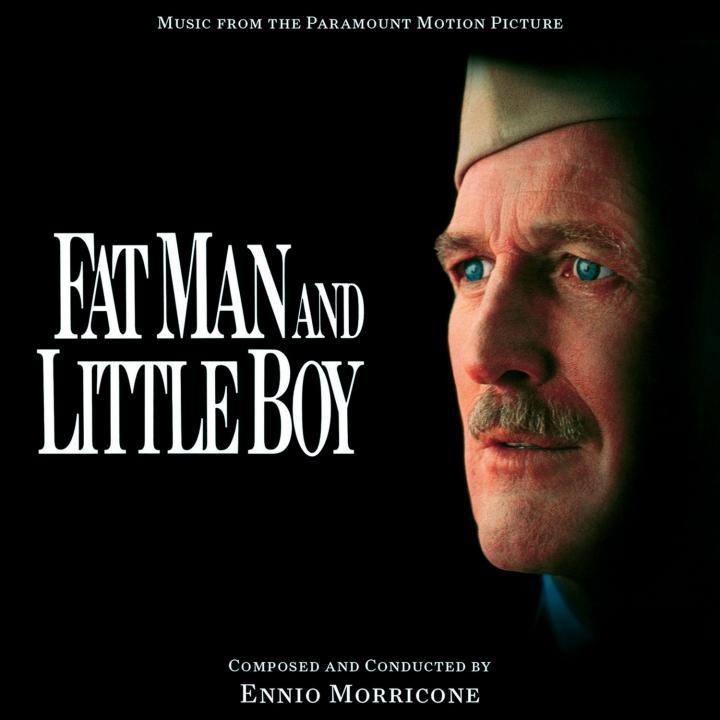 Fat Man and Little Boy (La La Land Edition).jpg