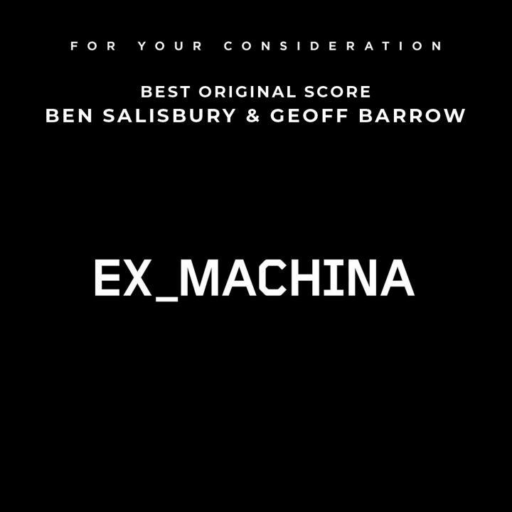 Ex_Machina (FYC Album).jpg