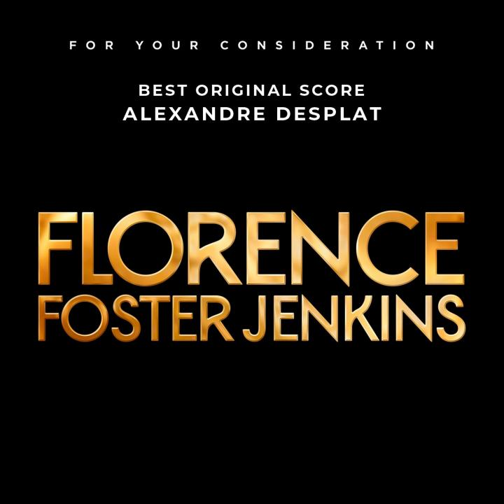 Florence Foster Jenkins (FYC Album).jpg