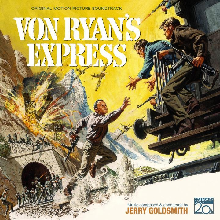 Von Ryan's Express 20th.jpg