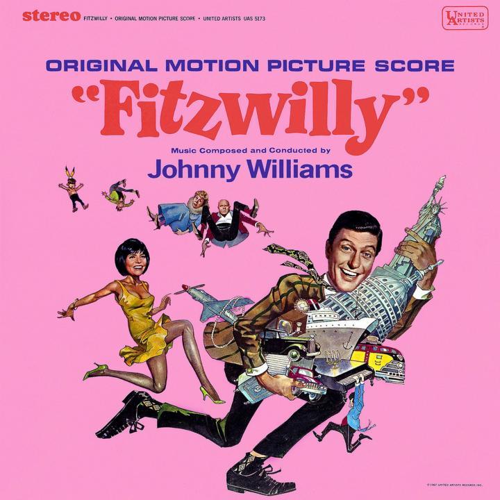 Fitzwilly.jpg