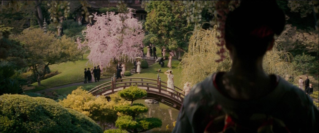 Memoirs-of-a-Geisha-601.png
