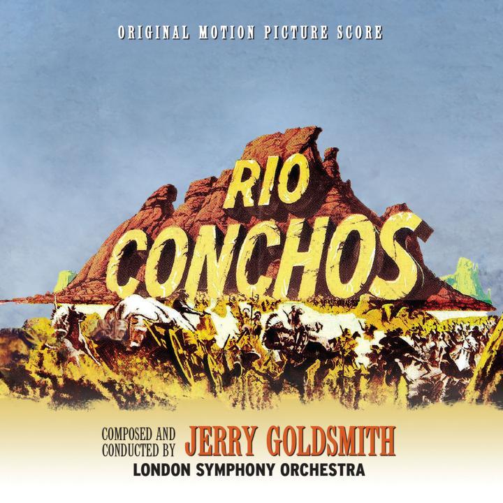 RioConchos_int7163_1600a.jpg