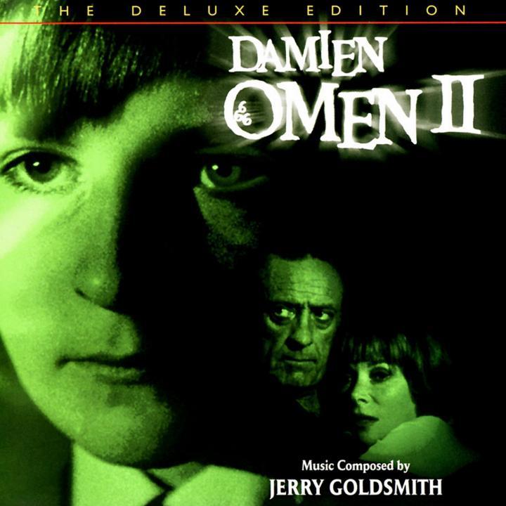 Damien ꞉ Omen II (The Deluxe Edition).jpg
