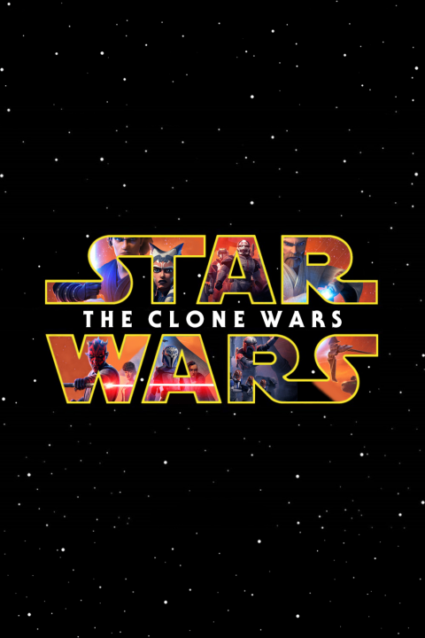Star Wars The Clone Wars (2).png