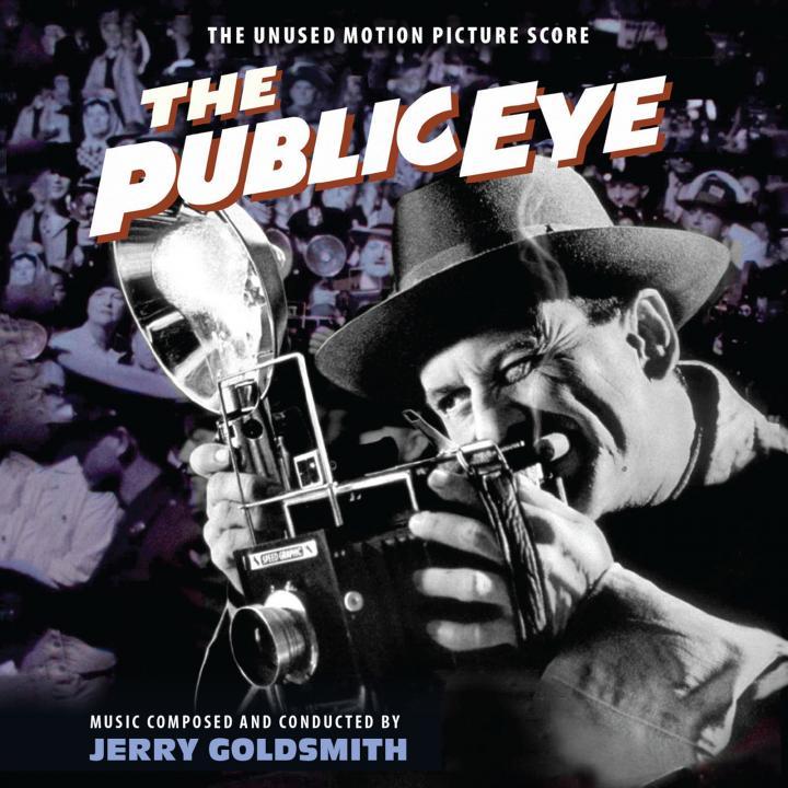 The Public Eye.jpg