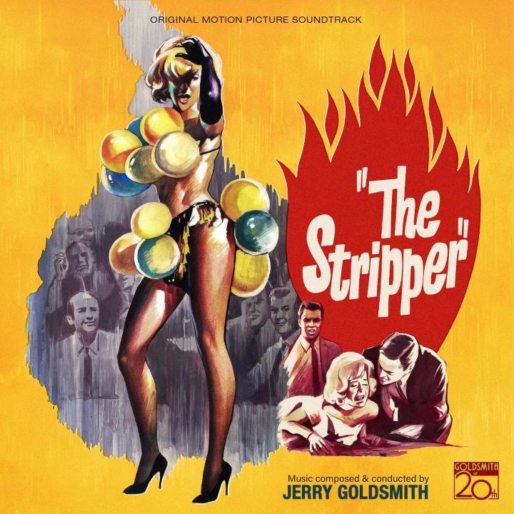 The Stripper 20th.jpg