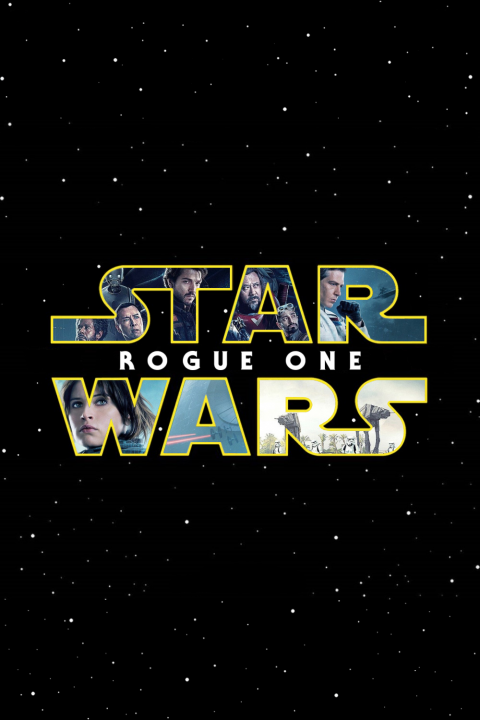 Rogue One A Star Wars Story.png