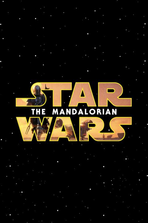 Star Wars The Mandalorian.png