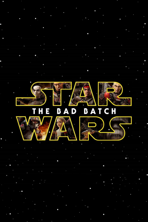 Star Wars The Bad Batch.png