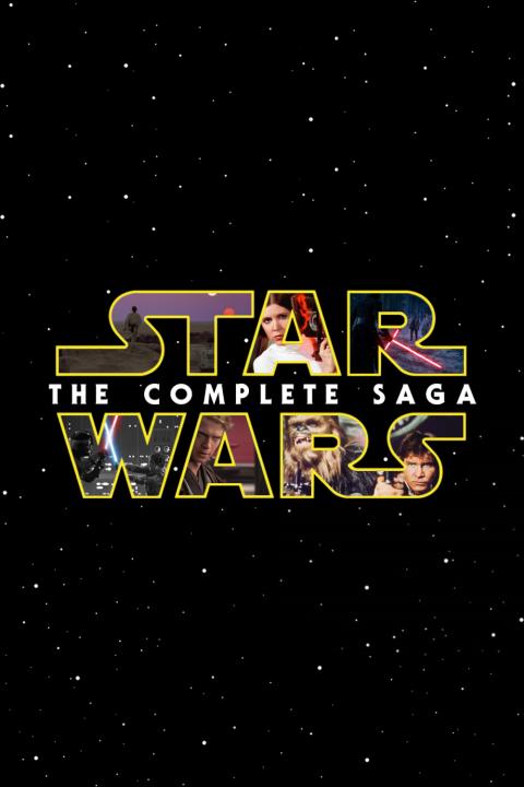 Star Wars The Complete Saga.png