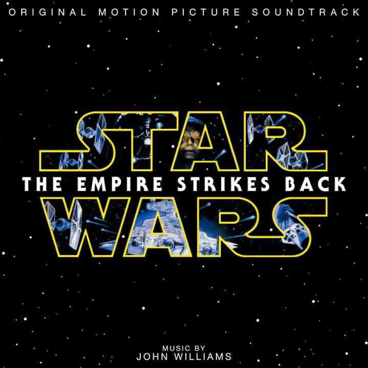 Star Wars The Empire Strikes Back (1980) OST Custom Cover.png