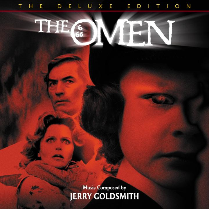 The Omen (The Deluxe Edition).jpg
