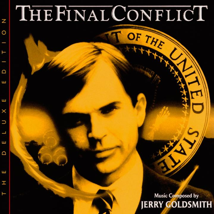 The Final Conflict (The Deluxe Edition).jpg