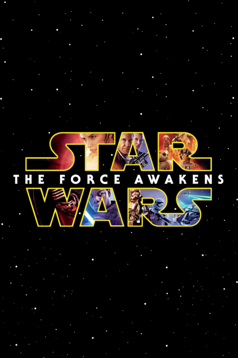 Star Wars The Force Awakens.png