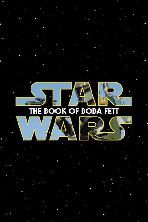 Star Wars The Book of Boba Fett.png