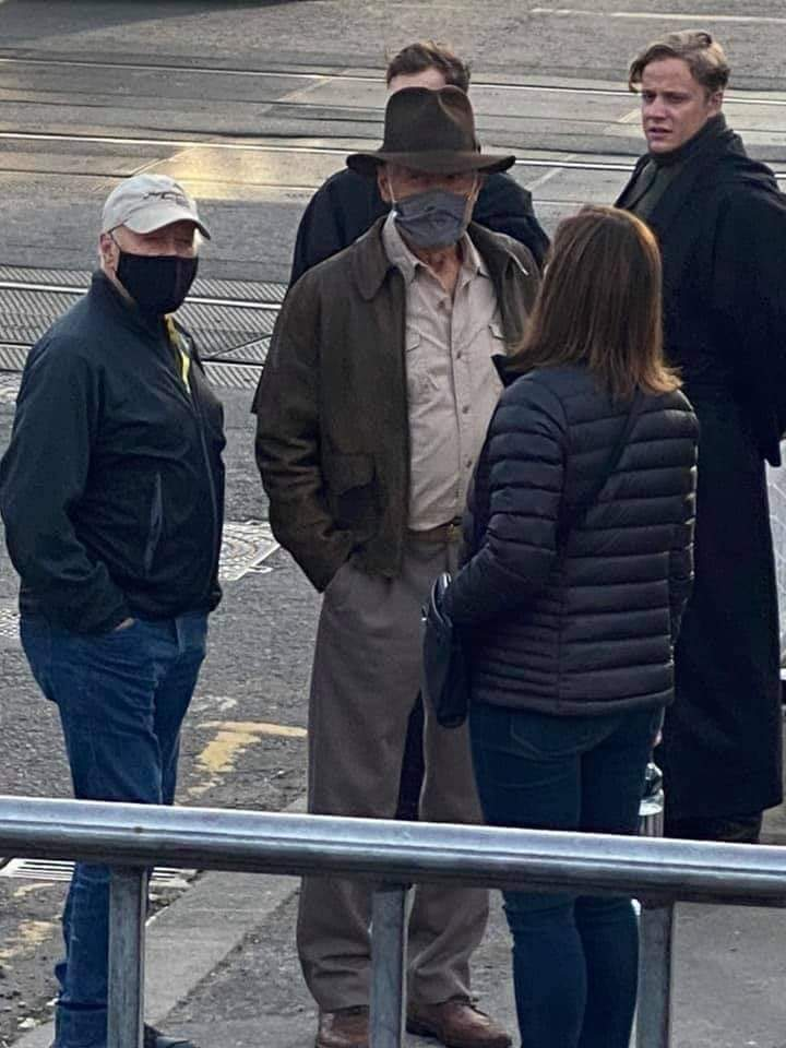 """""""It's not the years, it's the Mileage"""" Henry """"Indiana"""" Jones Jr's Thread!  - Page 2 Indy2.jpg.56f3601405e8dbf17575576d7c890513"""