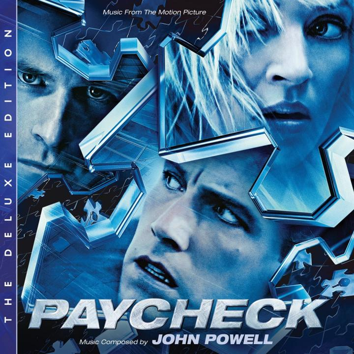 Paycheck_Deluxe_Cover_Banner_1080x.jpeg