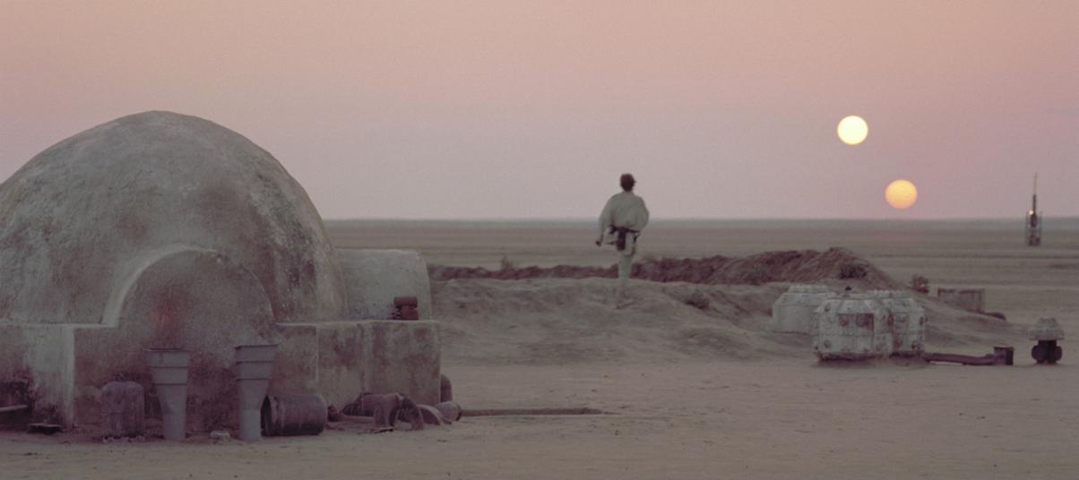 tatooine1.png