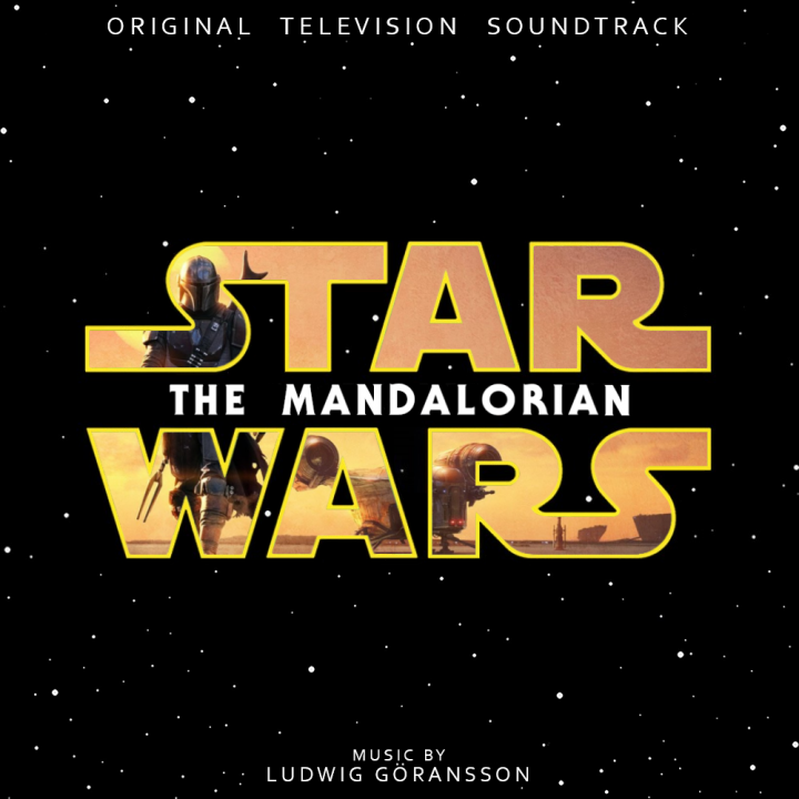 The Mandalorian Soundtrack.png