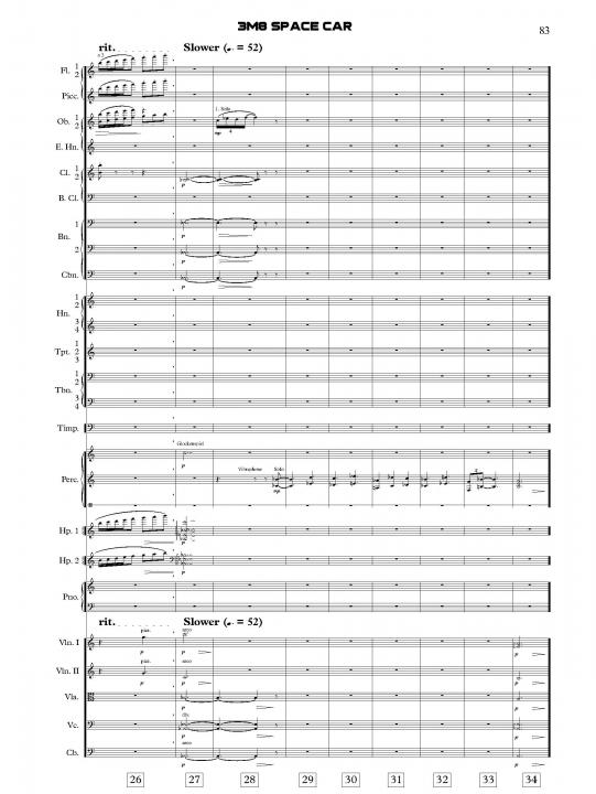 3m8 Space Car - Full Score_Page_4.jpg