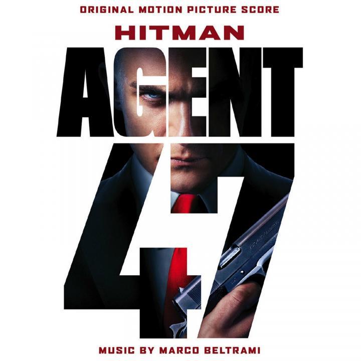 Agent 47.jpg