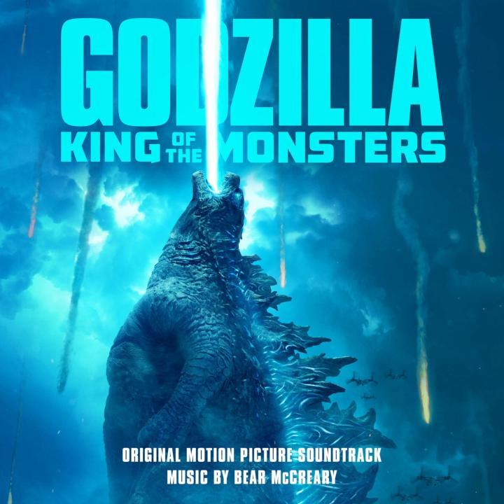 Godzilla ꞉ King of the Monsters.jpg