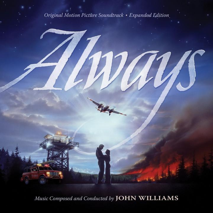 Always (Expanded Edition).jpg
