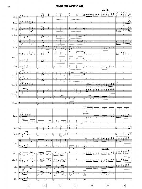 3m8 Space Car - Full Score_Page_3.jpg