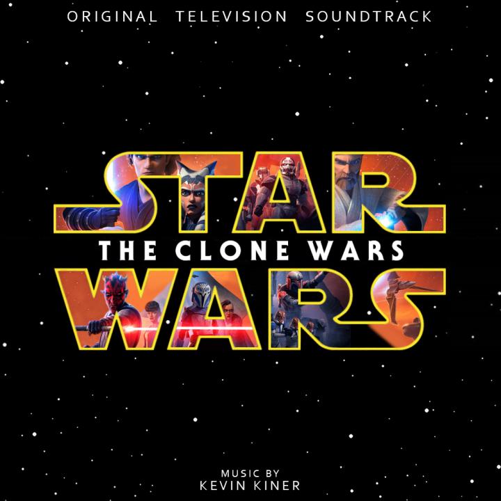Star Wars The Clone Wars Original Soundtrack.png