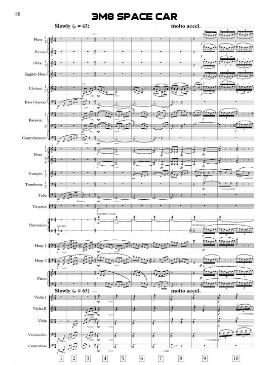 3m8 Space Car - Full Score_Page_1.jpg