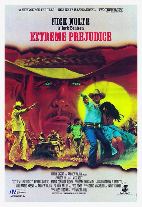 Extreme-Prejudice-1987-poster.jpg
