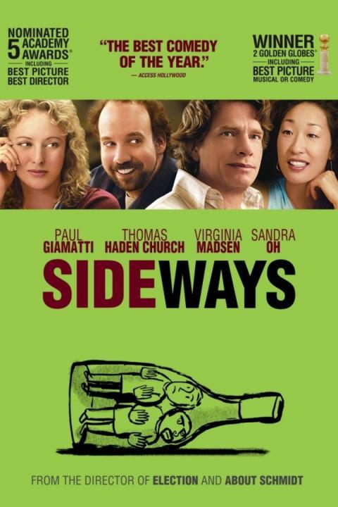 sideways.jpeg