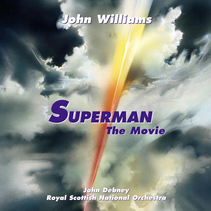Superman-Debney.jpg