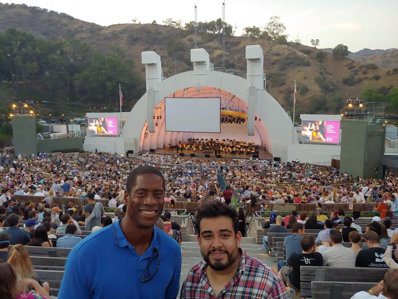 Jeff and Eduardo1.jpg