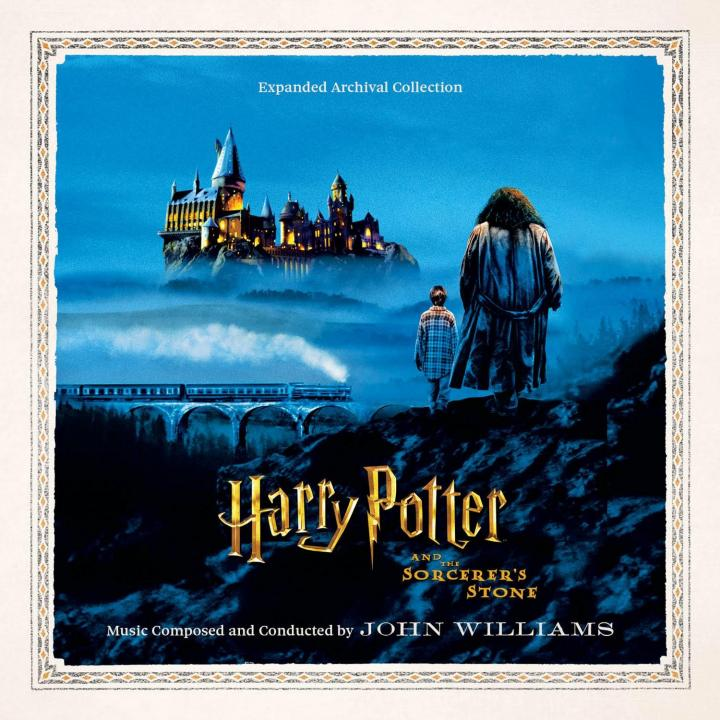 Harry Potter and the Sorcerer's Stone (Expanded Archival Collection).jpg