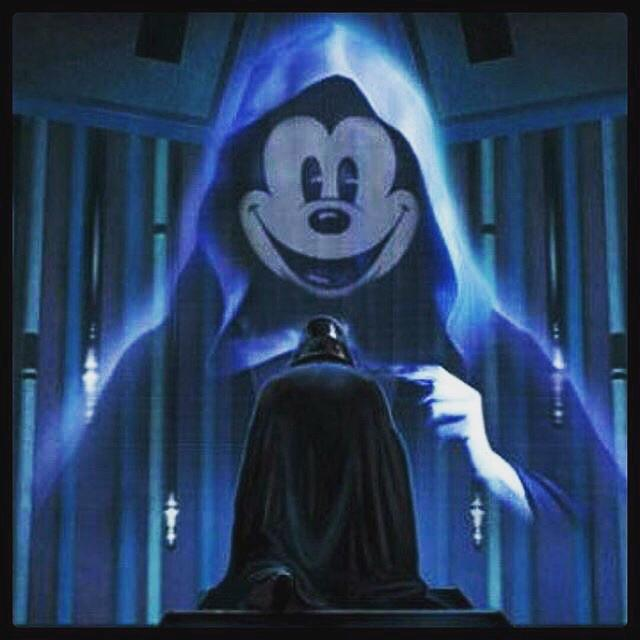 disney-mickey-mouse-money-shut-up-and-take-my-money-Favim.com-3825255.jpg
