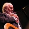 John Williams's Photo