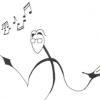 musicinmind3