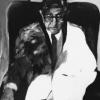 My Bernard Herrmann project... - last post by Mr. Brown