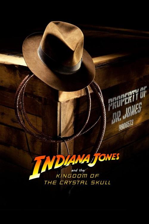 Indiana Jones And The Kingdom Of The Crystal Skull 2008 Complete Score Analysis 1 John Williams Fan Network Jwfan