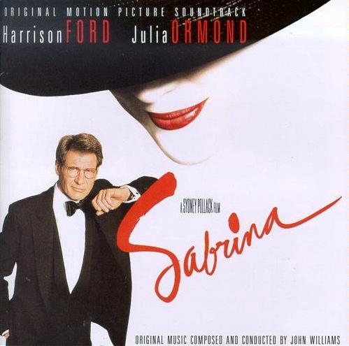 Sabrina 1995 Album In Chronological Order John