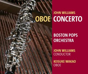 oboe_concerto_345x290
