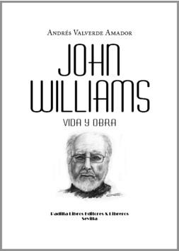 jwbook