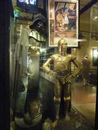 hollywoodmuseum