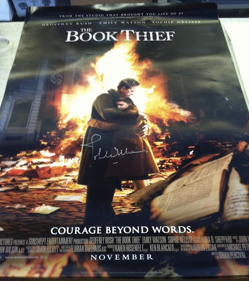BookThief_JWsignature1