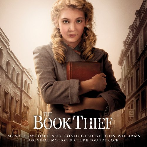 bookthief-album