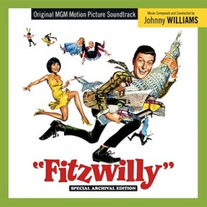 fitzwilly-complete
