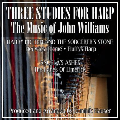 3studies_for_harp